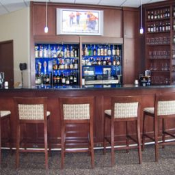 Bar Crowne Plaza PITTSBURGH SOUTH Fotos