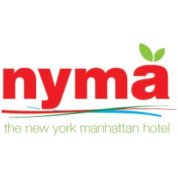 The New York Manhattan Hotel Nyma Нью-Йорк