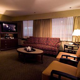 Suite BEST WESTERN PLUS Coquitlam Inn Convention Centre Fotos