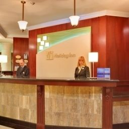 Hall Holiday Inn Hotel & Suites OAKVILLE @ BRONTE Fotos