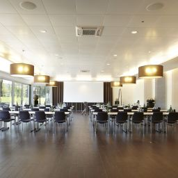 Conference room Aarau West Swiss Quality Fotos