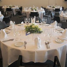 Banqueting hall Aarau West Swiss Quality Fotos