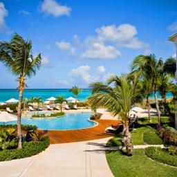 Sands at Grace Bay Providenciales