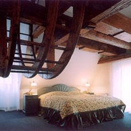 Room Gutenbergs Fotos