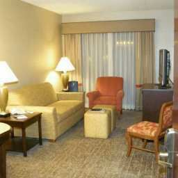 Suite Embassy Suites Hotel® Boston-Marlborough Fotos