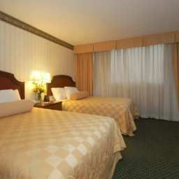 Suite Embassy Suites Cincinnati  Northeast Blue Ash Fotos
