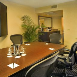 Salle de séminaires Embassy Suites Miami - International Airport Fotos