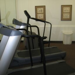 Bien-être - remise en forme Holiday Inn Express Hotel & Suites ST. PAUL - WOODBURY Fotos