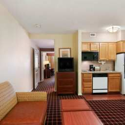 Suite Homewood Suites by Hilton San AntonioRiverwalkDowntown Fotos
