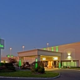 Exterior view Holiday Inn CARTERET RAHWAY Fotos