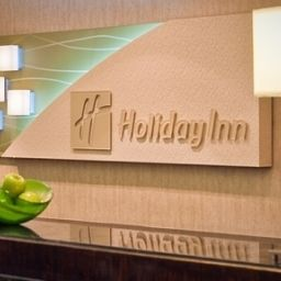 Hall Holiday Inn ARLINGTON AT BALLSTON Fotos