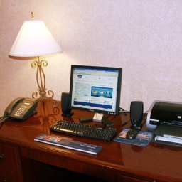 Hampton Inn® Gallatin Fotos
