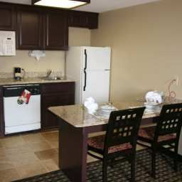 Бар Hampton Inn  Suites Houston Clear LakeNASA Fotos