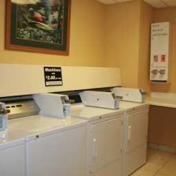 Hampton Inn  Suites Houston Clear LakeNASA Fotos