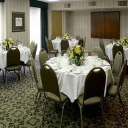 Banqueting hall Wyndham Garden Buffalo Grove Fotos