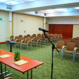 Conference room Hetman Fotos