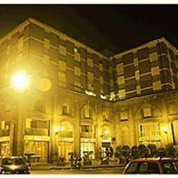 Mercure Parma Stendhal - New Opening Parma
