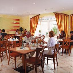 Breakfast room AKZENT Wirthshof Fotos