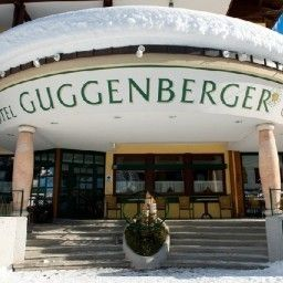 Guggenberger Fotos