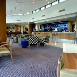 Bar Crowne Plaza BIRMINGHAM NEC Fotos