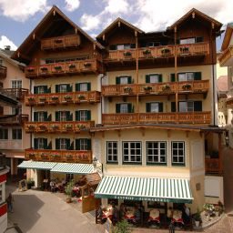 Restaurant Hotel Zimmerbru Fotos