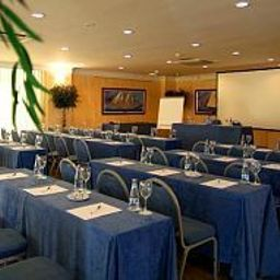 Sala congressi Port Sitges Resort Fotos