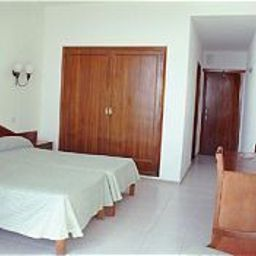 Room Riviera Playa Fotos