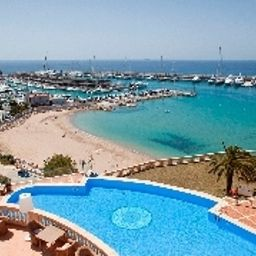 Port Adriano Golf & Spa Adults Only El Toro-el Toro