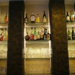Bar Residenz 2000 Fotos