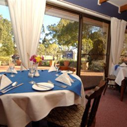 Restaurant BEST WESTERN Applegum Inn Fotos