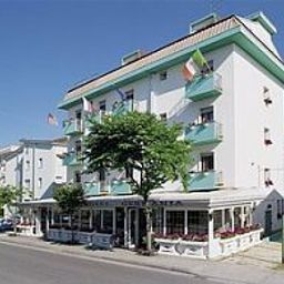 Germania Jesolo