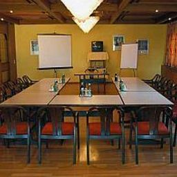 Conference room Drescher Fotos