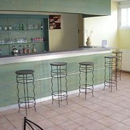 Bar Les Aiguades Hotel Residence Fotos
