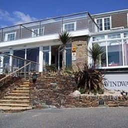 Windward Newquay