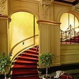 Hall Angleterre Gold Inn Fotos