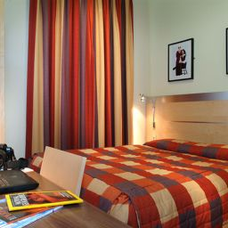 Best Western Victoria Palace Annexe Rooms Fotos