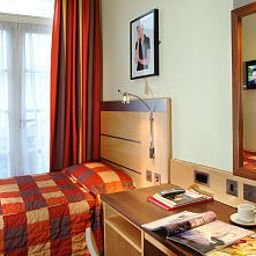Room Best Western Victoria Palace Annexe Rooms Fotos