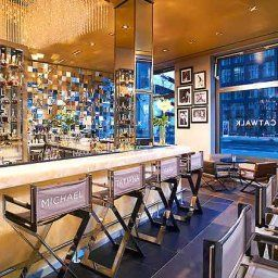 Bar Marriott Hotel Berlin Fotos