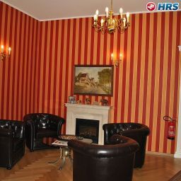 Hall Savoy Hotel-Pension Fotos