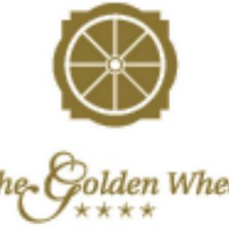 Сертификат The Golden Wheel Fotos