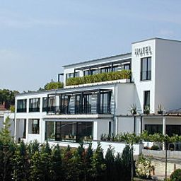Lindenhof Hotel Tepe Damme