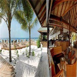 Bar Helengeli Island Resort Fotos
