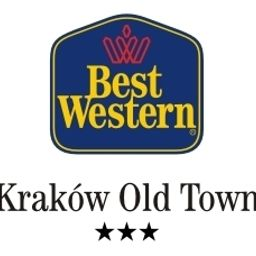 Certificat Best Western Krakow Old Town Fotos