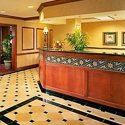 Hall Residence Inn Minneapolis Downtown at The Depot Fotos