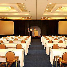 Conference room Orlando Airport Marriott Fotos
