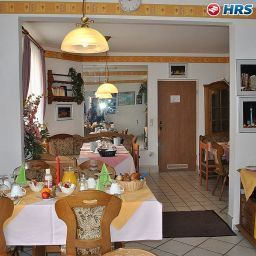 Breakfast room Bölsche 126 Fotos