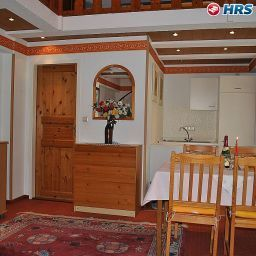 Room Bölsche 126 Fotos