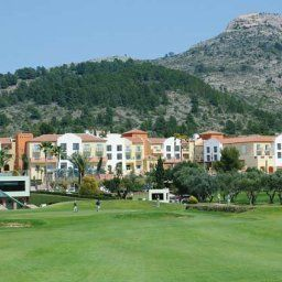 Denia Marriott La Sella Golf Resort & Spa Fotos