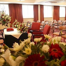 Banqueting hall Ramada Guildford Fotos