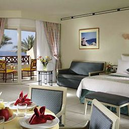 Suite Sharm El Sheikh Marriott Resort Fotos